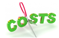 Cost Saving services