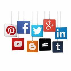 bedste sociale site for dating i Indien top helt gratis dating