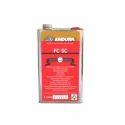 Fc Sc High Performance Colour Enhancing Sealer