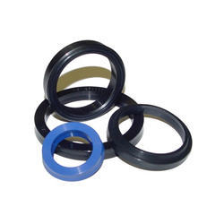 Rubber Hydraulic Seal, Size: 100 Mm - 1000 Mm