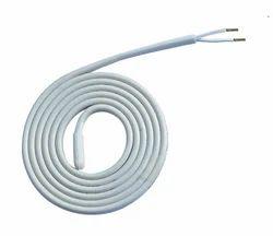 Drain Line Heater Wire