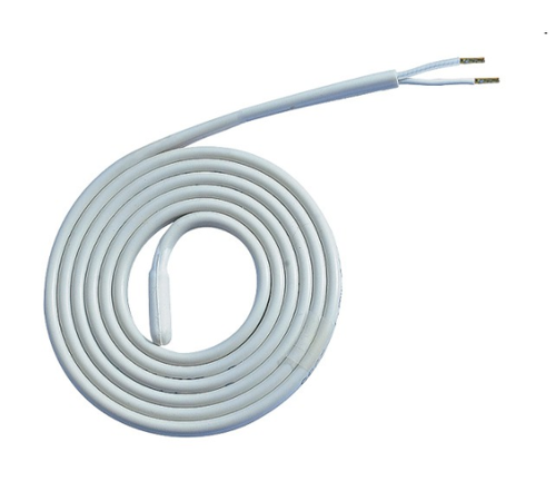 Drain Line Heater Wire at Rs 600 /meter | Fort | Mumbai | ID: 3828368862