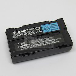 Battery BDC46B