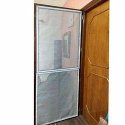 Door Mosquito Net