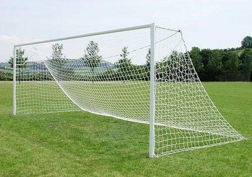 007986c81 Shreebrishnu Football Net, Rs 400 /piece, Sourav Sports Company | ID ...