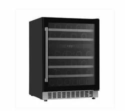 Kaff WC135-DZ Wine Cooler
