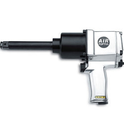 3/4 DR. Long Anvil Super Duty Air Impact Wrench