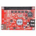 TECHON LED Board Controller Card