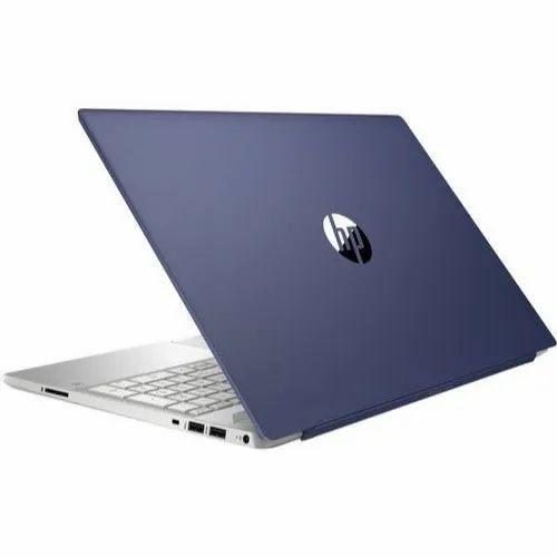 Hp Pavilion X360 Laptop 8 Gb Rs 85000 Piece Sparmangis It Solutions Id 21424292833