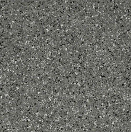 Terrazzo Gris Glazed Vitrified Tile Nitco Limited Mumbai