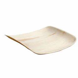 Eco Friendly Areca Leaf Plates  sc 1 st  IndiaMART & Areca Leaf Plates in Ahmedabad ????? ????? ?? ...