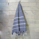Fouta Towel Turkish Cotton Peshtemal Bath Beach Hammam Towel
