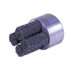 Body Segment Reducers Cylindrical Brush Rollers
