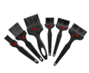 ESD Paint Type Brush
