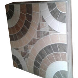 Suman Traders Porcelain Tiles