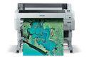 SC-T5270D Epson SureColor Printer