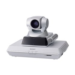 Sony Video Conferencing System