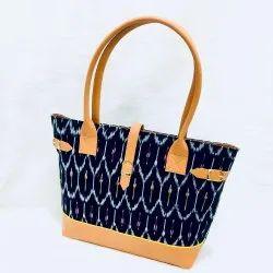 4fad62962 Cotton Tote Bags in Mumbai, सूती कपडे का टोटे बैग ...