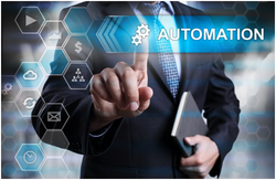 ComAvia's Office Automation Solutions