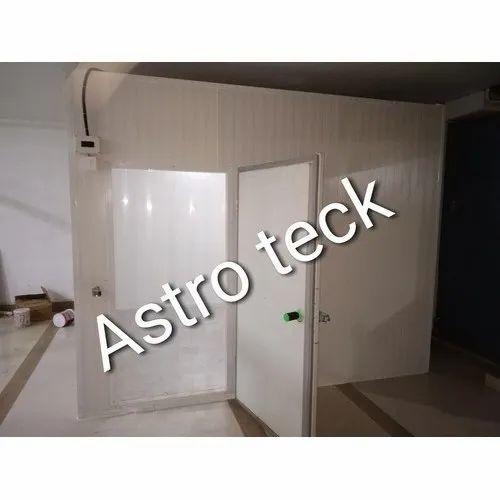 Astro teck Vegetables Cold Storage Room