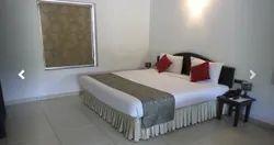 Superior Cottage Room Rental Service