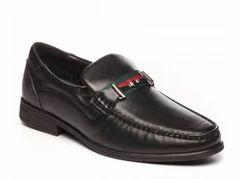 Pavers England Men Formal Shoes