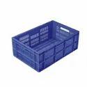 64225 TP Plastic Crate
