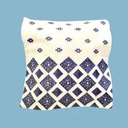 N-129 Cushions Cover