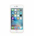 Apple iPhone 6s Smart Phone 32 GB, Gold