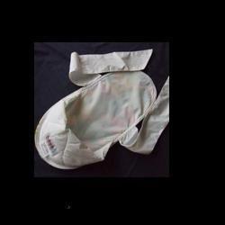 Neonatal Sheet