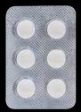 Azithromycin 250/ 500 mg( Azitec 250/ 500) Tablet