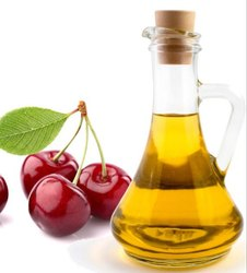 Cherry Seed Carrier Oil