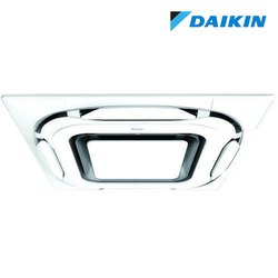 FCF50CV16 Daikin Commercial AC