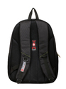 Sensamite Backpack 6605