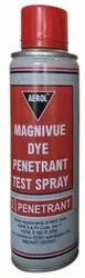 Magnivue Penetrant Spray