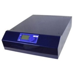 4 Position Heavy Duty Magnetic Stirrer