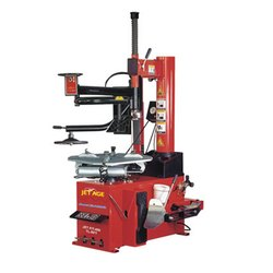 Swing Arm Support Automatic Tyre Changer