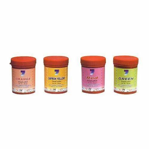 Natural Food Color at Rs 2000 /kilogram | Natural Food Colours | ID ...