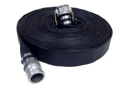 Water Suction & Discharge Rubber Hose
