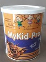 Kids Protein Powder