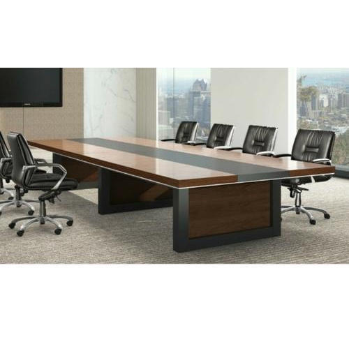 Modern Conference Room Table Chair Conference Hall Table