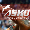 Asko International