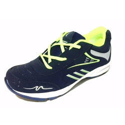 Jogging Sports Shoes