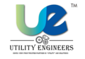Utility Engineers