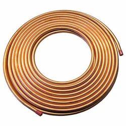 Copper Coil GR.B280