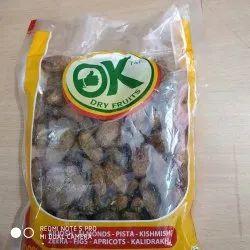 Ok Dry Fruits
