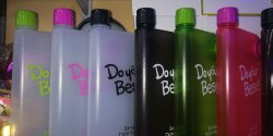 Jayahsree Mix A5 Notebook Bottle, For Drinking Water, Capacity: 350 Ml Aprx