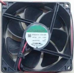92mm 12V Fan