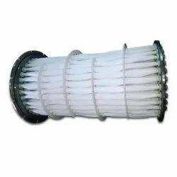 Membrane Contactor