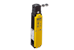 1 Ampere Sick i10 Lock Safety
